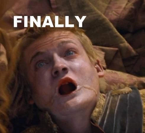 joffrey-finally